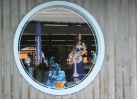 Myrtle-Beach-Shop-Window.jpg