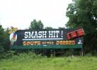smash_hit.jpg