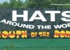 south_of_the_border_sign_-_hats_around_the_worldjpg.jpg