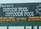 south_of_the_border_sign_-_pedros_indoor_pool_outdoor_pool_spajpg.jpg