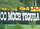 south_of_the_border_sign_12_-_too_moch_tequilajpg.jpg
