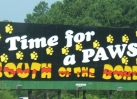 south_of_the_border_sign_17_-_time_for_a_pawsjpg.jpg