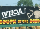 south_of_the_border_sign_17_-_whoajpg.jpg