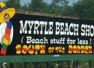south_of_the_border_sign_18_-_myrtle_beach_shop_beach_stuff_for_lessjpg.jpg