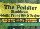 south_of_the_border_sign_3_-_the_peddlerjpg.jpg