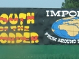 south_of_the_border_sign_-_imports_from_around_the_worldjpg.jpg