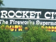 south_of_the_border_sign_7_-_rocket_city_the_fireworks_supermarketjpg.jpg