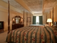 sobmotels-0037.jpg