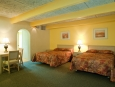 sobmotels-0050.jpg
