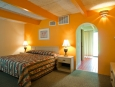 sobmotels-0054.jpg