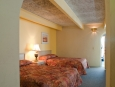 sobmotels-0057.jpg