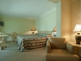 sobmotels-0065.jpg