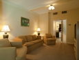sobmotels-0067.jpg