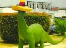 green_dinosaur.jpg