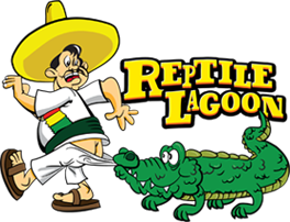 reptile_lagoon_logo