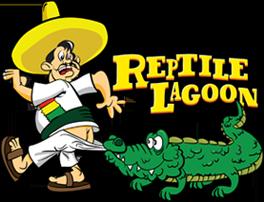 reptile_lagoon_logo