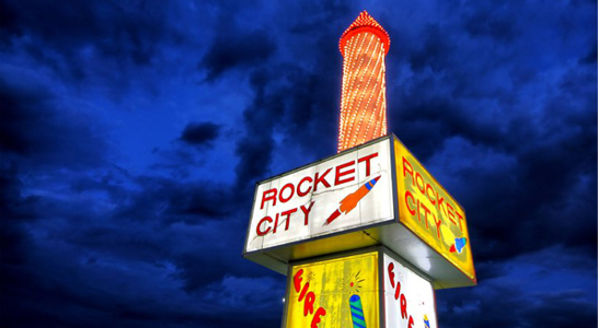 rocket_city