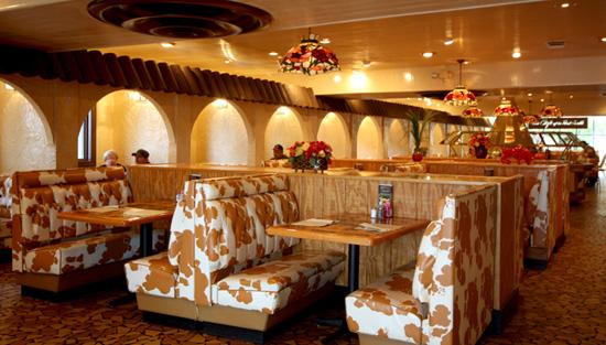 sotb_restaurant
