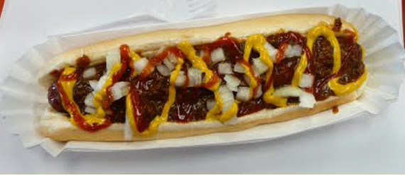 chili_dog